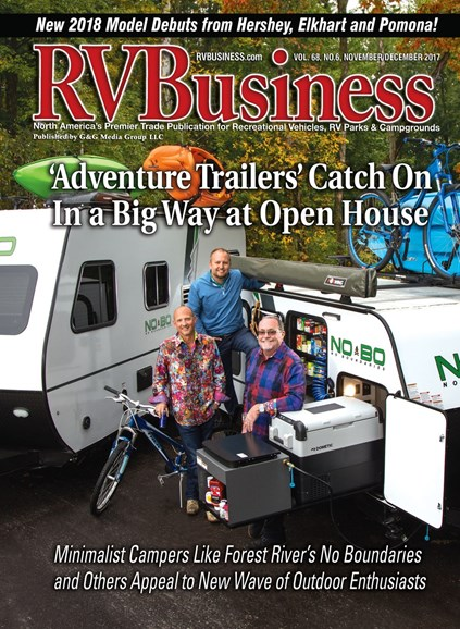 RV Business Cover - 11/1/2017