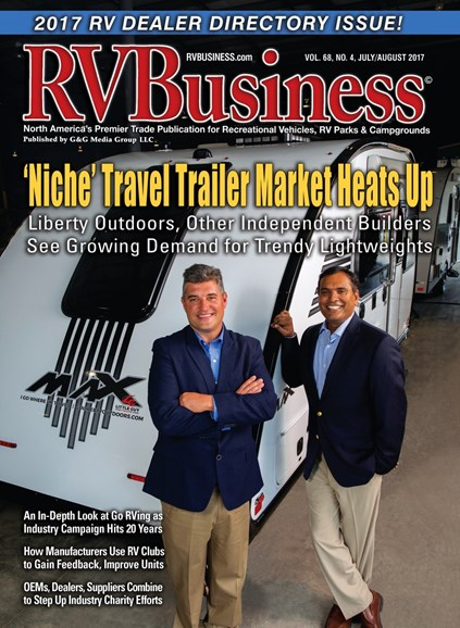 RV Business Cover - 7/1/2017