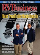 RV Business Magazine 7/1/2017