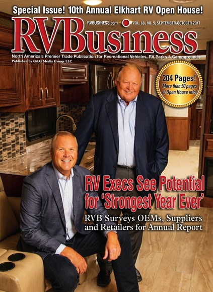 RV Business Cover - 9/1/2017