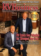 RV Business Magazine 9/1/2017