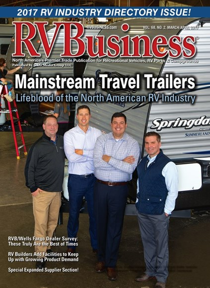 RV Business Cover - 3/1/2017