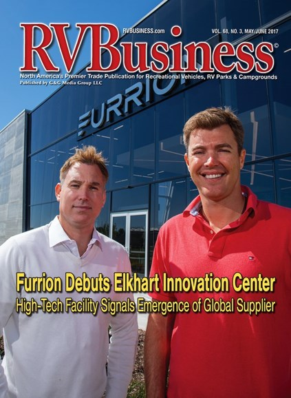 RV Business Cover - 5/1/2017