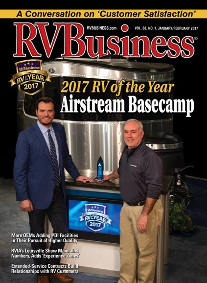 RV Business Cover - 1/1/2017
