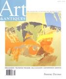 Art & Antiques 4/1/2018