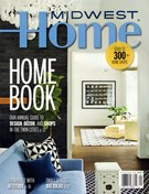 Midwest Home Magazine 1/1/2018