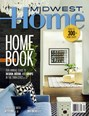 Midwest Home Magazine | 1/2018 Cover
