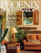 Phoenix Home & Garden Magazine 2/1/2018