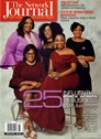 Network Journal Magazine | 3/2018 Cover