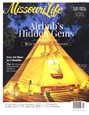 Missouri Life Magazine   5/2018 Cover