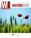 Worship Leader Magazine | 3/1/2018 Cover