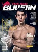 Red Bull Magazine 7/1/2017