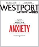 Westport Magazine 5/1/2018