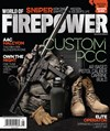 World of Firepower | 5/1/2018 Cover