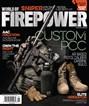 World of Firepower | 5/2018 Cover