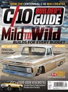 C10 Builders Guide 6/1/2018