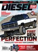 Ultimate Diesel Builder's Guide 2/1/2018