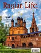 Russian Life Magazine 5/1/2018