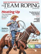 The Team Roping Journal 5/1/2018