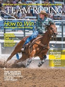 The Team Roping Journal 10/1/2017