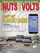 Nuts & Volts Magazine 2/1/2018