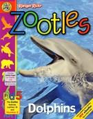 Zootles Magazine 4/1/2018