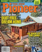 New Pioneer 6/1/2018