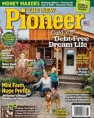New Pioneer 3/1/2018