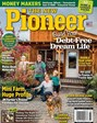 New Pioneer | 3/2018 Cover