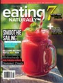 Eating Naturally | 6/2017 Cover