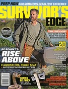 The Survivor's Edge 6/1/2018