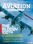 Aviation History Magazine 7/1/2018