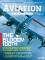 Aviation History Magazine | 7/2018 Cover