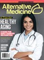 Alternative Medicine Magazine | 11/2017 Cover