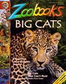 Zoobooks Magazine 12/1/2017
