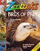 Zoobooks Magazine 5/1/2017