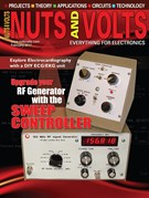 Nuts & Volts Magazine 2/1/2017
