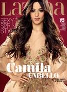 Latina Magazine 3/1/2017