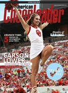 American Cheerleader Magazine 3/1/2018