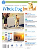 Whole Dog Journal 6/1/2017