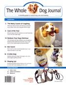 Whole Dog Journal 1/1/2017