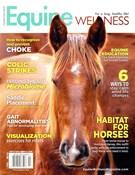 Equine Wellness Magazine 2/1/2018