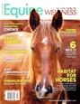 Equine Wellness Magazine | 2/2018 Cover