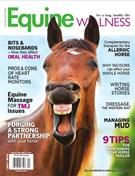 Equine Wellness Magazine 4/1/2018
