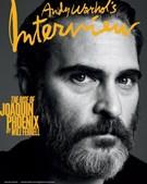 Interview 4/1/2018