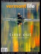 Vermont Life Magazine 9/1/2017