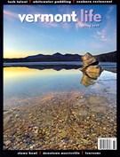 Vermont Life Magazine 3/1/2018
