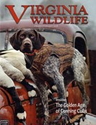 Virginia Wildlife Magazine 1/1/2018
