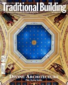 Traditional Building Magazine 12/1/2017