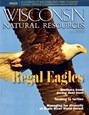 Wisconsin Natural Resources Magazine | 12/2017 Cover
